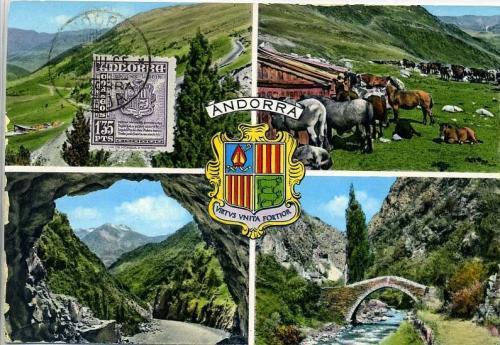 Andorra Dobro pozhal-03372338
