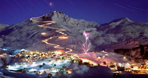 Switzerland-Ski-Resorts-Arosa
