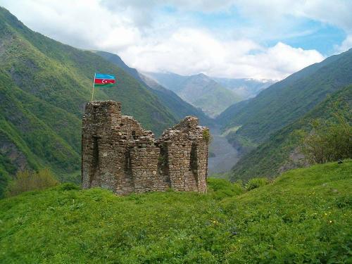 azerbaijan 05