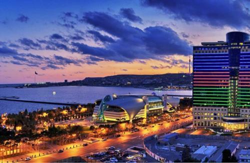 azerbajdzhan2