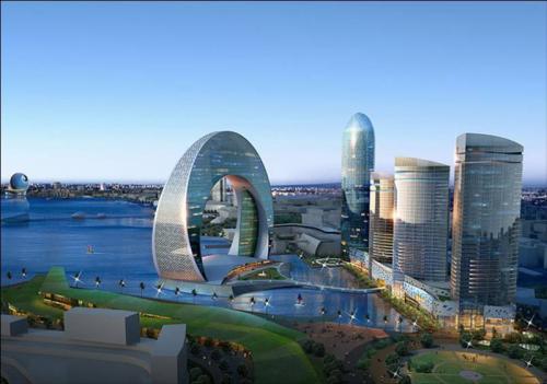 utopia-city1-800x563