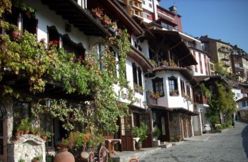 640-420-turistite-vse-poveche-tyrsiat-kachestveni-uslugi