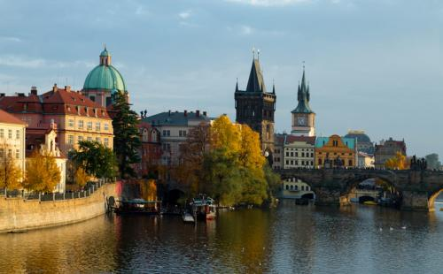 Feature-what-to-do-in-prague-prague-tours
