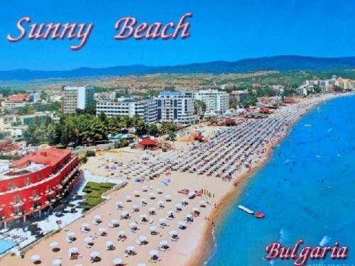 sunny-beach-bulgaria-belfresh.by-01