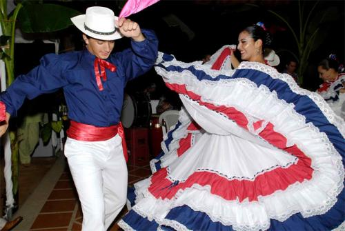 costarica-happiness