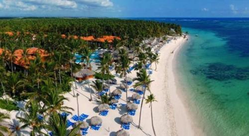 natura-park-beach-spa-eco-resort-punta-cana-now-d61