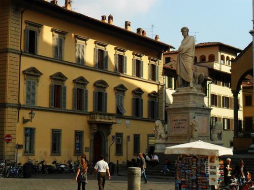 florenciya13