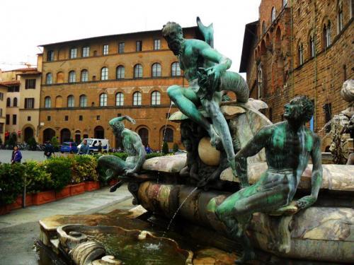 florenciya17
