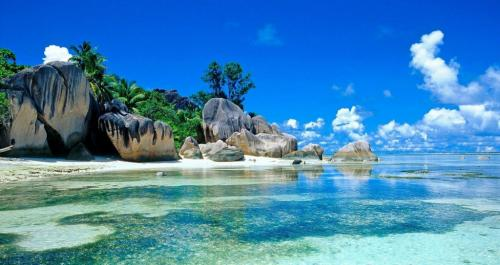 Fullonwedding-Honeymoon-Honeymoon-in-Seychelles-Cover-1024x544