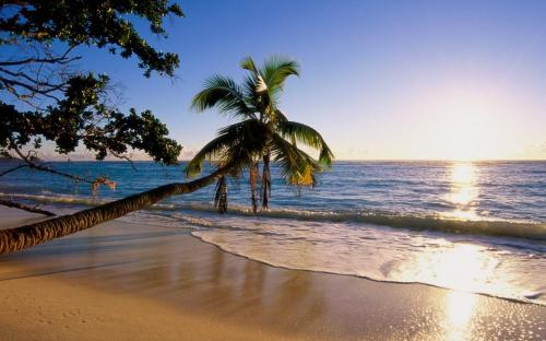 Reunion-Island-Wallpaper-12-45247-for-Desktop-Background
