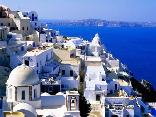 Greece--1024x768