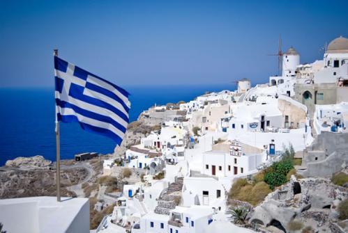 online-poker-taxation-Greece
