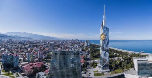 Batumi-CBW