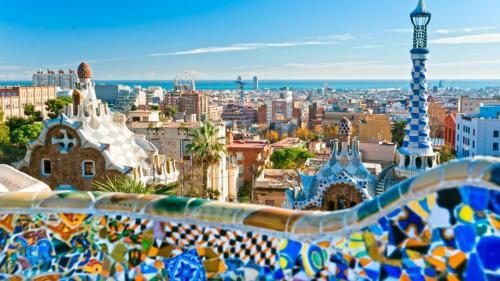 barcelona-spain-1920x1080-1280x720