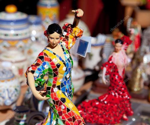 depositphotos 6952790-stock-photo-gipsy-flamenco-dancer-woman-statue