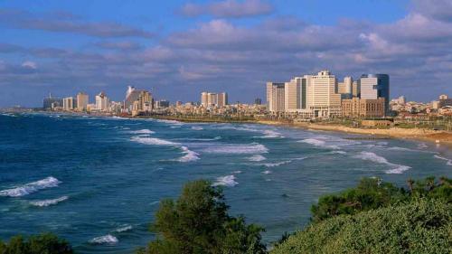 Tel-Aviv-180031-smallTabletRetina