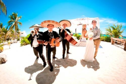 svadebnyj-turizm-meksika