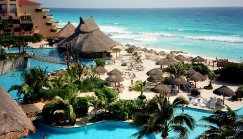 Cancun-1080x620