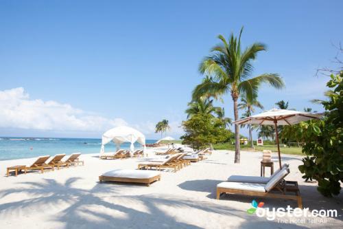 beach--v1173931-66-720