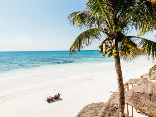 best-mexico-beaches-tulum-GettyImages-599622253