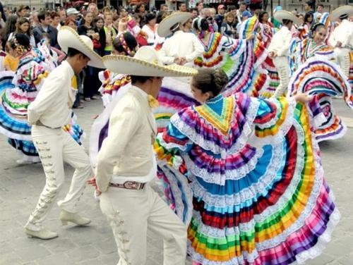 kak-prazdnuyut-novij-god-v-meksike