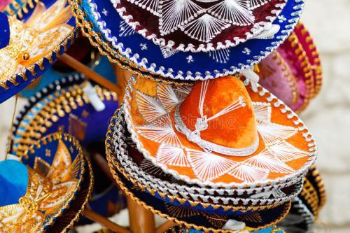 mexicaanse-hoeden-19870749