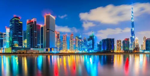 Dubai-e1434096715956