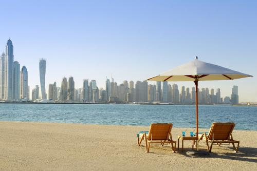 Healthy-Guide-To-Dubai