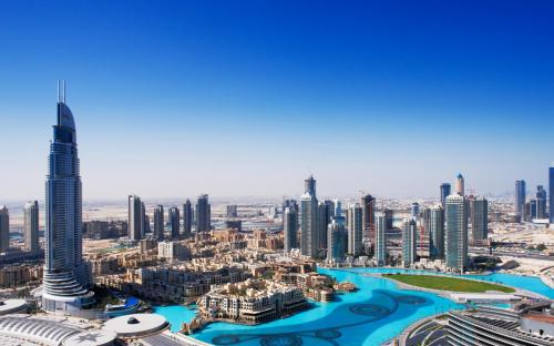 dubai-wallpaper-free-cwg711