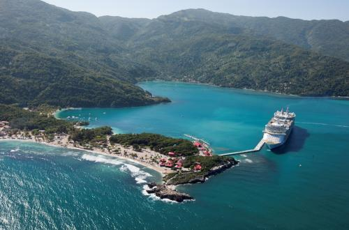 Haiti-the-best-destination-for-a-family-trip
