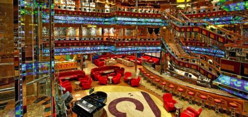 Singapore-Cruise13