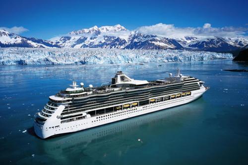 canada-crucero-por-alaska-toronto-ottawa-quebec-montreal-calgary-banff-jasper-vancouver