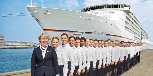 csm HL OCV2 MS EUROPA Crew ccceca2c56