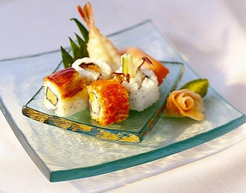 italia 1103 cruise gunnhild sushi article large image1