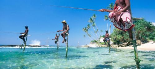 Volunteer sri Lanka fishermen-e1491664449275