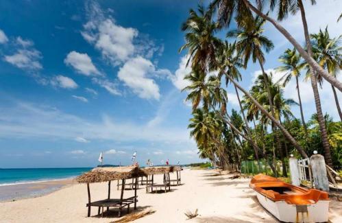 shrilanka ua
