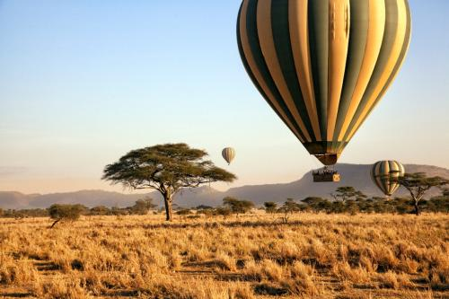 7-Days-Serengeti-Balloon-Safari-2-1