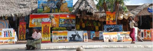 Travelling-in-Tanzania-banner-3