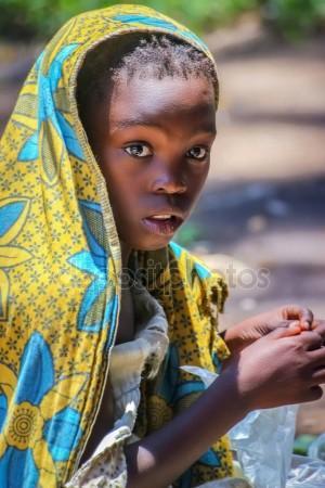 depositphotos 132703962-stock-photo-africa-tanzania-zanzibar-february-2016