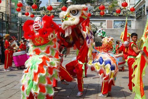 Lunar-New-Year-Viet-Blog
