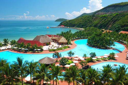 best-vacation-club