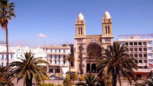 tunis--731701-6