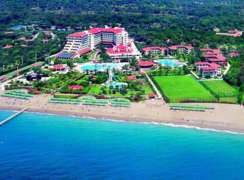 Antalya-belek-sahil-600x443